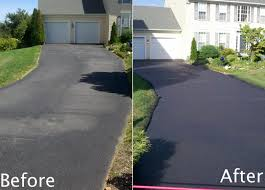 Top 10 Best Driveway Sealers of 2020 - Reviews