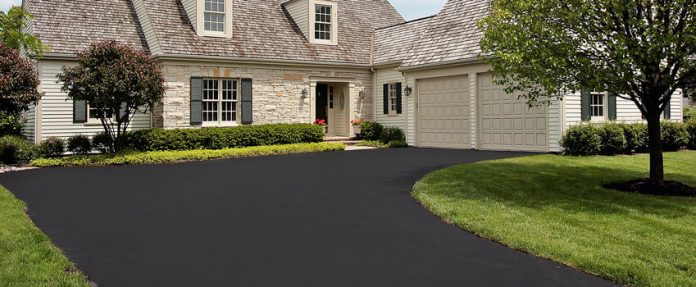 Top 10 best driveway sealers of 2018 reviews best driveway sealer solutioingenieria Image collections