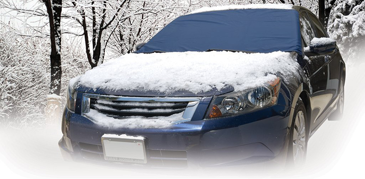 10 best windshield snow covers in 2018 protect your car 39 s windshield. Black Bedroom Furniture Sets. Home Design Ideas