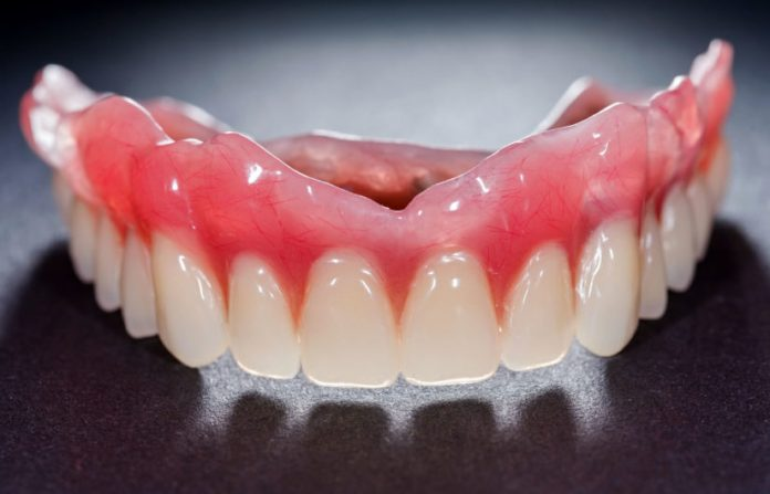 Top 10 best denture adhesive in 2018 reviews best denture adhesive solutioingenieria Image collections