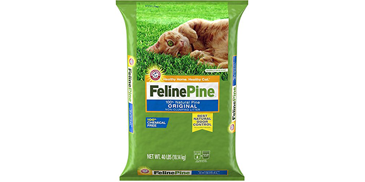 Petco Dry Cat Food Brands