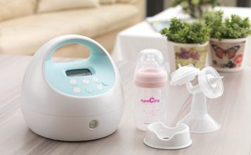 Best Hospital-Grade Breast Pumps
