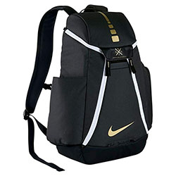 Nike Hoops Elite Max Air Team 20 Basketball Backpack