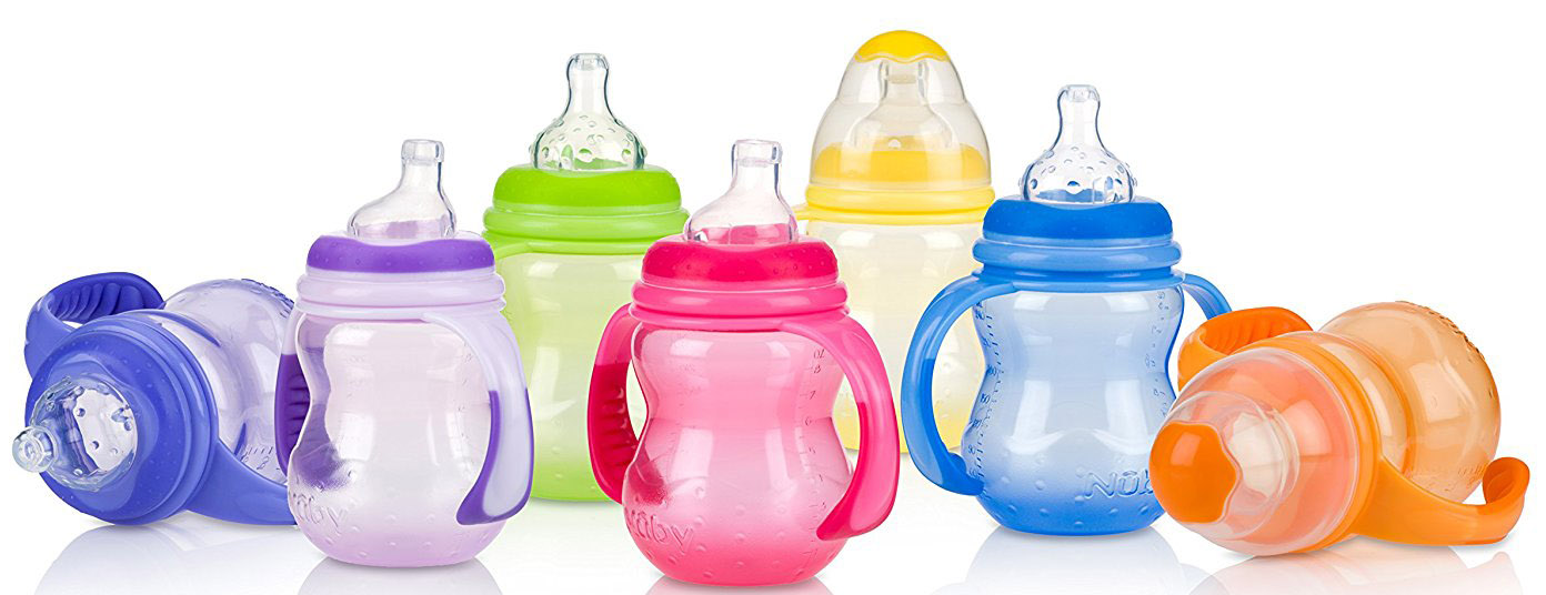 10 Disposable Baby Bottles In 2018 Reviews