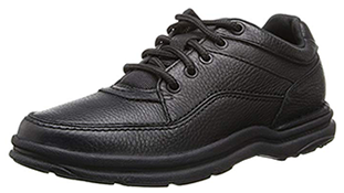 Rockport Men's World Tour Classic Walking Shoes