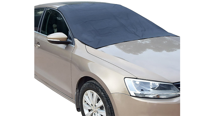 Magnetic Windshield Covers For Cars Reviews