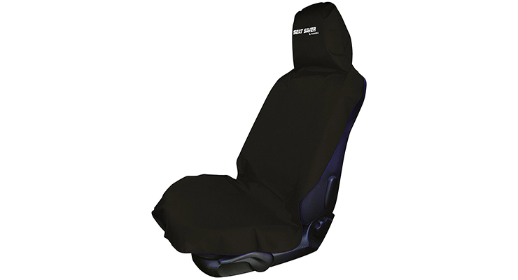 10 best car seat covers in 2018 stylish durable car seat covers. Black Bedroom Furniture Sets. Home Design Ideas
