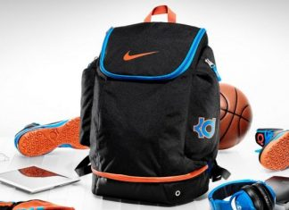 best basketball backpack
