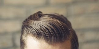 Top 10 Best Pomade For Thick Hair In 2020 Reviews