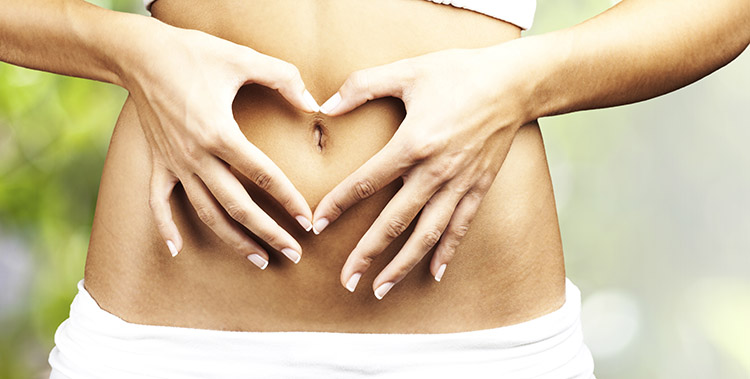 best probiotics for women