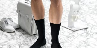 Best Socks For Men