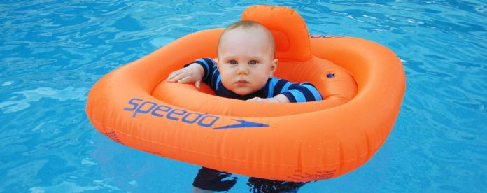 Top 10 Best Baby Pool Floats Of 2019 Reviews