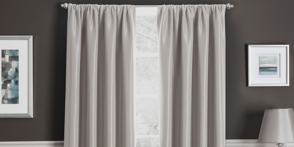 Top 10 Best Blackout Curtains In 2020 Reviews