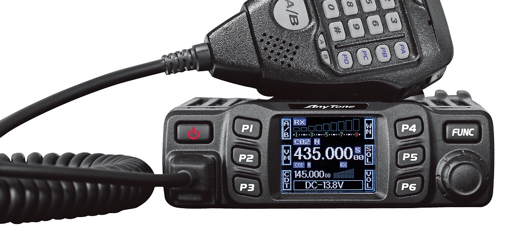 46715c8dbf5 Top 10 Best Ham Radios of 2019 – Reviews. As you may know