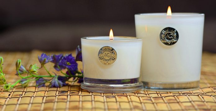Top 10 Best Candles Of 2020 Reviews