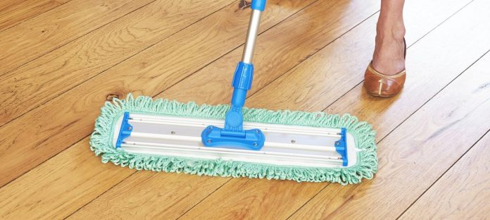 Those Of You Who Have Paid Attention Should Know That Mops Come A Really Long Way Over The Years Both In Regards To Their Construction And Intended