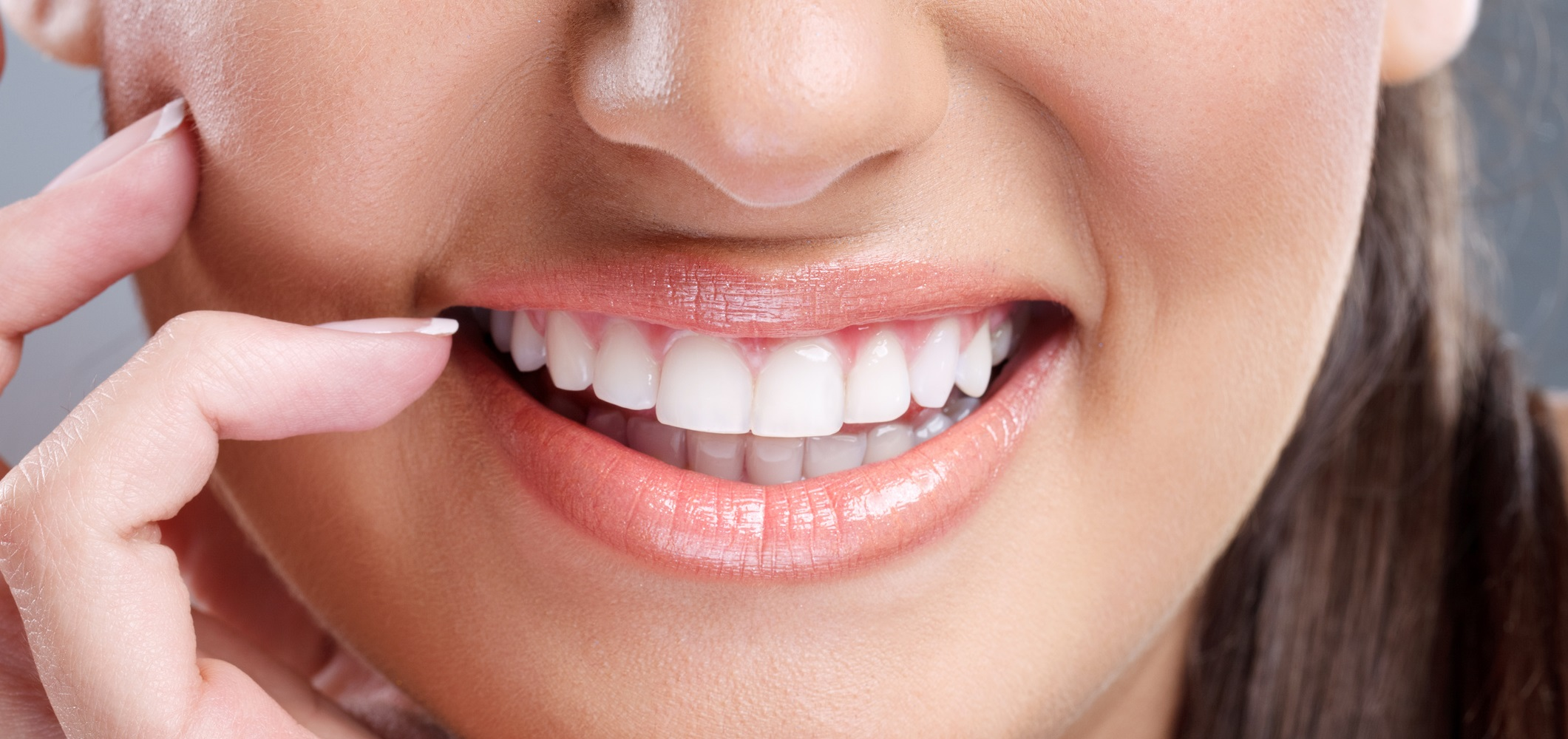 Top 9 Best Teeth Whitening Mouthwash Of 2020 Reviews