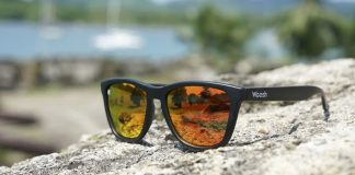 Top 9 Best Polarized Sunglasses of 2020 Reviews