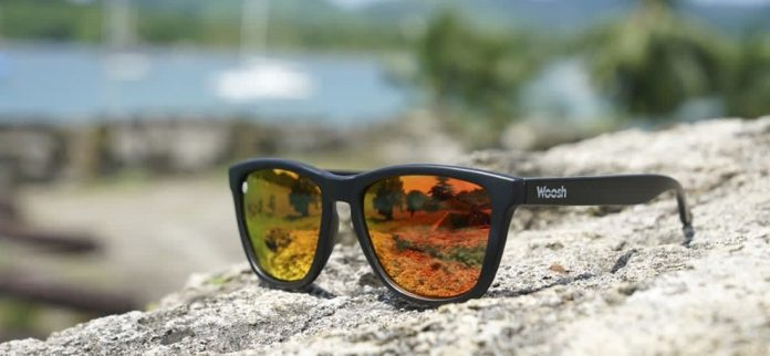 5d48a3e58473 Built specially to block intense light to an impressive standard, polarized  sunglasses are commonly used by people who work in particularly sunny or  bright ...
