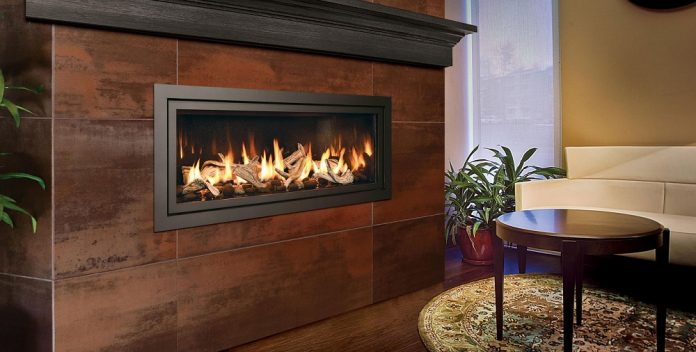10 best electric fireplaces in 2019 reviews rh noblerate com