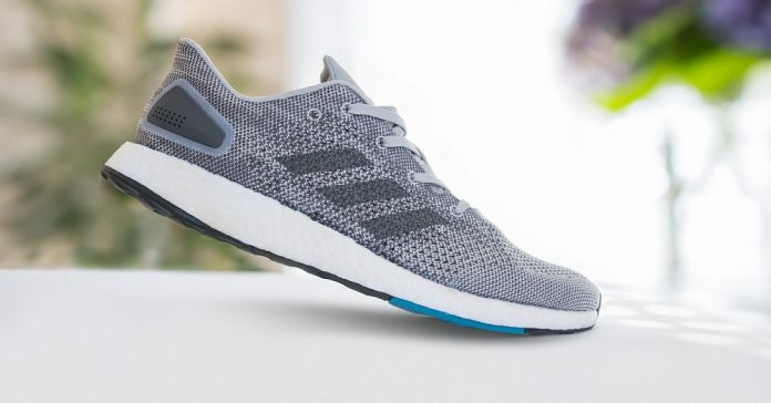 818c26d8f 10 Best Workout Shoes in 2019 - Reviews
