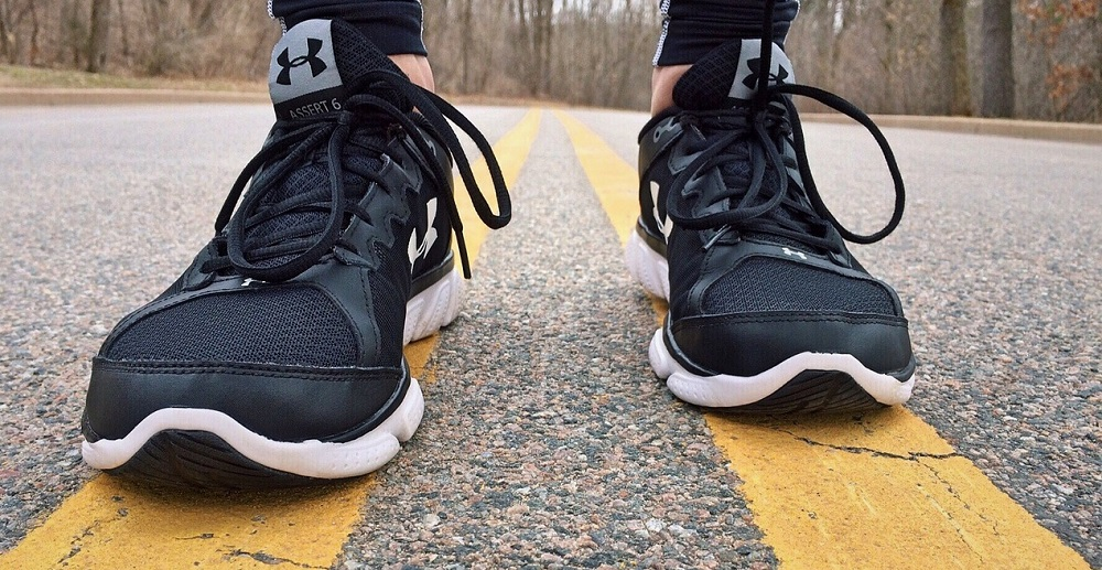 10 Best Training Shoes in 2020 - Reviews