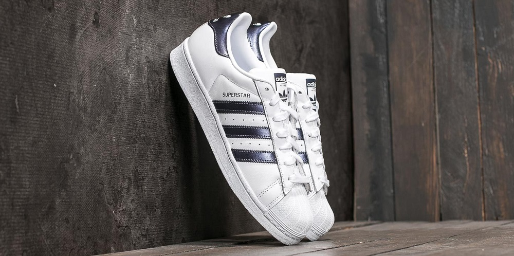 10 Best Adidas Shoes in 2020 Reviews