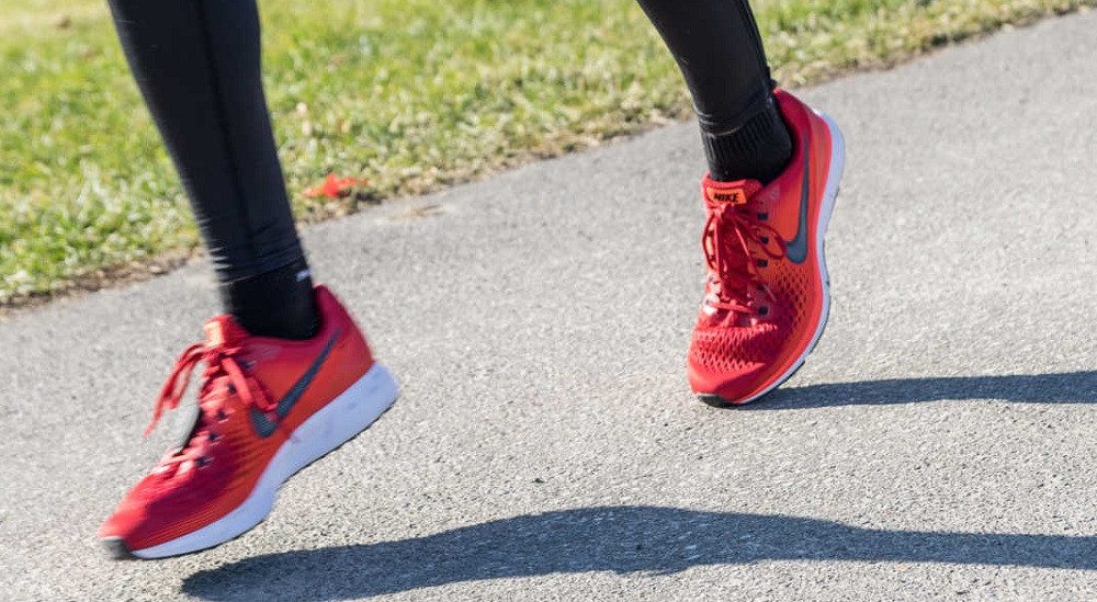 10 Best Cheap Running Shoes in 2020