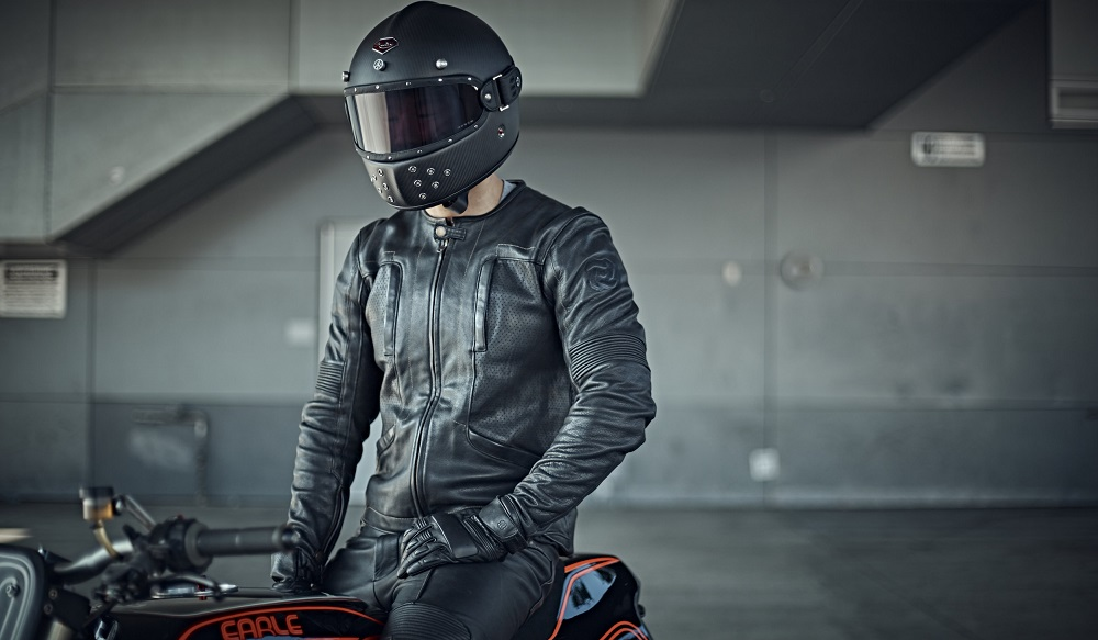 10 Best Motorcycle Jackets in 2020 - Reviews